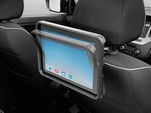 Nosač za iPad