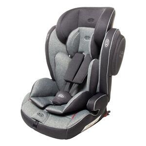 Otroški sedež Premium Isofix z logotipom Kia (9-36 kg)