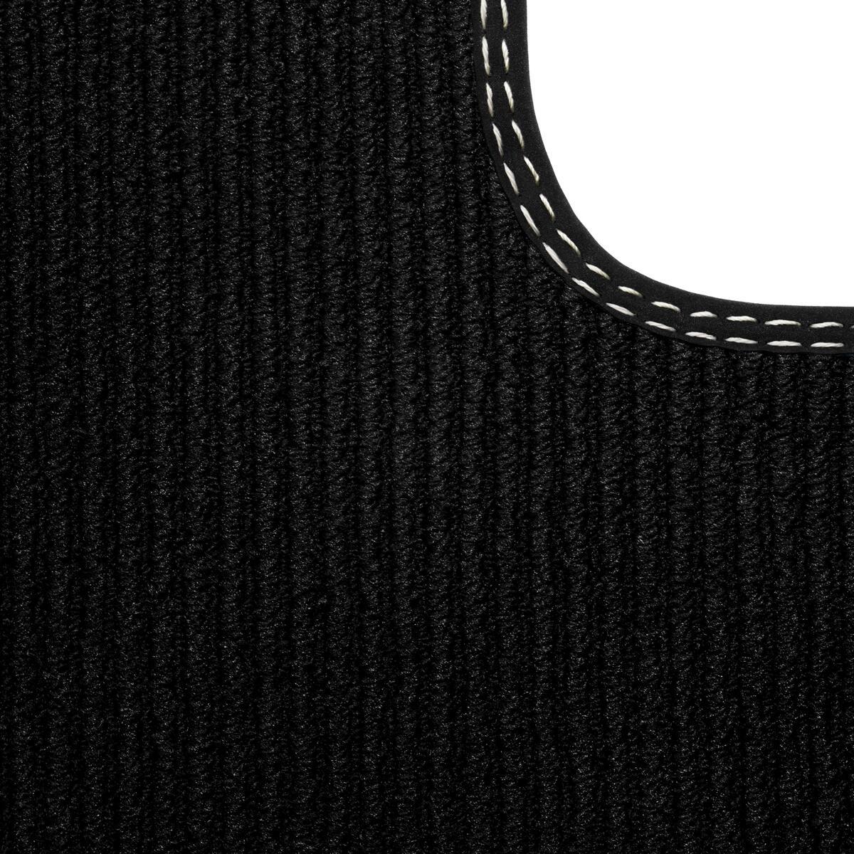 Tekstilne preproge za potniški prostor – R-Design